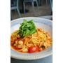 【英國自助,利物浦美食】英國非吃不可的Jamie's Italian Restaurants;英國原味主廚Jamie Oliver(傑米奧利弗)的平價義式餐廳。