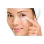 【西門町髮型師BENNY推薦2015秋冬男女藝人流行髮型髮色圖片書】用什麼都暈的油眼皮女孩 妝前準備步驟這樣做 2015流行髮型髮色 男女藝人髮型圖片 郭雪芙髮型 楊丞琳短髮 安心亞髮型髮色 郭靜短髮 油頭髮型 201415油頭髮型 雅痞時髦英倫風髮型 西門町專業髮型設計師推薦 2014韓國藝人髮型髮色 西門町流行髮型 西門町流行髮色 西門町髮型設計師推薦 西門町專業設計師推薦 西門町推薦厲害髮型設計師 觀光客推薦西門町髮型設計師燙髮染髮髮廊 流行新髮型髮色 流行短髮髮型推薦 男女藝人髮型 流行髮型圖片