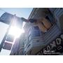 《Sonia in USA》舊金山San Francisco❤️SOHO區嬉皮區走透透。