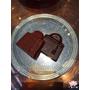 【日本・銀座・2014】Hermès香檳吧台下午茶體驗