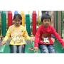 ♥網購童裝♥▋PUZZLE 拍手國際--迪士尼童裝 網路獨家專屬授權▋平價童裝購物 限時優惠