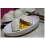(宅配美食)在家也可以享受美味的港式茶點~京龍港式點心