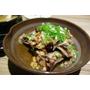 魚兵衛太春和食處-捷運中山站推薦美食 新鮮美味的平價日式料理