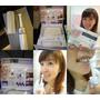 【亮齒】在家簡單保養擁有一口潔白牙齒,LI-ZEY萊思鑽石亮白美齒儀,風靡歐美日本居家新科技。