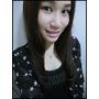 【髮型】A'mour髮廊 公館總店//柔順又浪漫+超厲害滴結構式護髮
