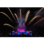 《Sonia in USA》找回童心的LA,向夢想的世界Disney 啟航!