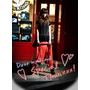 【Dolce & Gabbana】奢華系精品級的美妝戰利品分享+年度新書照片搶先看♥♥♥