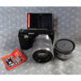 (3C開箱文)SONY NEX-F3D相機~內建可跳燈閃光+180度可翻轉螢幕的口袋輕單眼