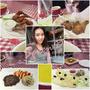 【食記】台北市大安區-SUNRISE開幕茶會+公益活動。