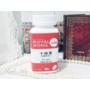 [身體保健]♥♥體驗 御松田卡姆果咀嚼錠,簡單輕鬆就能補充維他命C!!