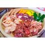 【輕井澤】美味燒肉&壽喜燒吃到飽.ろぐ亭