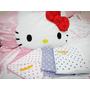 【居家】HOLA和風紗布點點浴巾2色♡