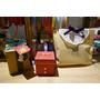 Wiz微禮 禮物/禮品店 免費禮物包裝服務,獨特創意聖誕禮物挑選推薦最佳選擇