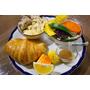 【台北】濃濃日本氛圍中吃早餐.珈琲 錦小路