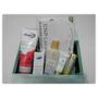 美妝butybox體驗盒~冬季保養肌膚美麗對應術