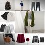 [穿搭] 2013秋末購物清單 16項必入荷單品分享