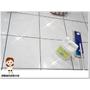 搞定地板清潔,讓寶貝fun心玩-蜂王環保地板清潔劑4000ml家庭號分享