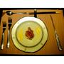 台北市/中山區 明水然餐廳,宴客聚餐好去處!