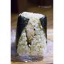 【台北】來一顆熱呼呼的御飯糰,新鮮現做現吃.おむすひ米丸beimaru