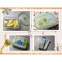 【保鮮盒推薦】3M真空保鮮盒~吃的新鮮,美味鮮活看得見