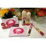 (文末贈獎)Peripera超可愛韓國彩妝 唇彩蠟筆、唇彩麥克筆、防水彩妝眼唇卸妝棉 享受玩化妝的樂趣