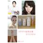 ARWIN雅聞倍優♥ 4款人氣商品介紹分享 ♥優質平價的好選擇(≧∇≦)/
