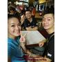 ►新加坡 Day 3 必吃美食 松發肉骨茶 克拉碼頭 夜景超美◄
