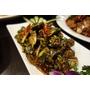 枕戈待旦馬祖道地美食料理 最新鮮的澎湖風味料理、澎湖伴手禮販售
