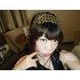 【2011年舊文重推】小魔女(當時未婚)的夏日香港購物趣(含旅遊行程)~行程一切皆為自費無廠商贊助,值得一看!