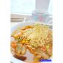 馬來西亞MyKuali檳城白咖哩麵/新加坡百胜廚叻沙麵。2013及2014全球十大美味泡麵冠軍。