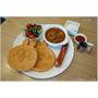 『韓國首爾自由行』Cafe MAJO&SADY║首爾東大門最夯最可愛の漫畫主題咖啡館。啟動了少女情懷