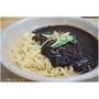 『韓國首爾自由行』第一次中秋節在韓國度過。一早就品嘗道地韓式乾拌麵與湯麵!!
