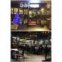 【食記】新北市板橋區-蘭那泰式料理。