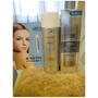 【保養】敏弱性及受損肌膚必看~《XANTIA 微導修護深層卸妝液》,卸妝、保濕、舒緩多效合一。