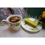 鼎新養生普洱茶-雲南普洱茶 攜帶方便、能隨泡隨喝的懶人手工茶包