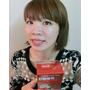 【邀稿】台灣的合利他命~Home Dr.舒酸維他EX 新陳代謝粉包 ~好喝又方便喔!