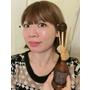 【居家香氛/擴香推薦】愛在普羅旺斯頂級居家香氛全新體驗~奢華暖香古典誘惑-黑茉莉薰香瓶是你不可錯過的好味道!