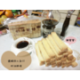 [團購美食]♥♥ 人氣團購商品!花蓮99黃金奶油酥條,下午茶點心的好搭擋!