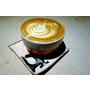 """【台灣,台北,大直】偶然與巧合遇見""""SEWing Cafe"""",一個充滿溫度與故事的空間。"""