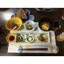 【奧麗薇愛旅行】日本行Day 5─我終於來到日劇中常出現的箱根了!陪著我們的是多彩的楓葉、可愛的和式房間跟飯店會席料理!