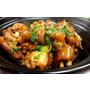 【台灣,台北,行天宮站】像是到鄰居大廚家做客的歐家宴@私房菜餐廳,濃濃家庭味,美味又有溫度。