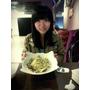[台中美食]逢甲夜市-Laffy's就是廚房。隱藏版義大利麵