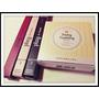 [愛用品]ETUDE HOUSE彩妝新品X北鼻啾啾~雪紡布蕾嫩粉餅、筆筆皆飾~妝模術101炫彩畫筆