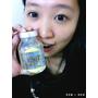[愛用品]ETUDE HOUSE新品X7日養膚大作戰!檸檸7~礦物氣泡系列