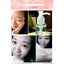 [卸妝]ORBIS澄淨卸妝露。讓你從卸妝就開始保養