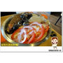 鬼椒一番鍋-宜蘭店~與高中同學佩怡的小聚午餐