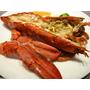 台北市中山區美食/潼鐵板燒,頂級食材,享受帝王級美食!