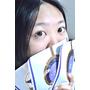 [面膜]韓國超好用面膜!我的真愛 ♥ GOBDI GOUN 胎盤素纖維面膜 貴婦般頂級享受