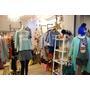 Miniday 芝山捷運站大葉高島屋旁 童裝、女裝、飾品、生活小物都有的正韓貨個性小舖