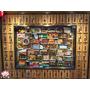 【日本・東京・2014】駅弁屋: 東京駅170種人氣鐵路便當集中地 &.和のねんりん家